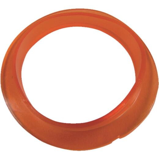 O-Rings, Gaskets & Washers